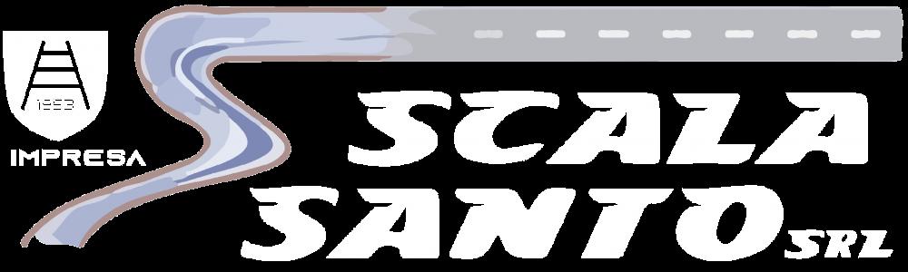 Impresa Scala Santo s.r.l.
